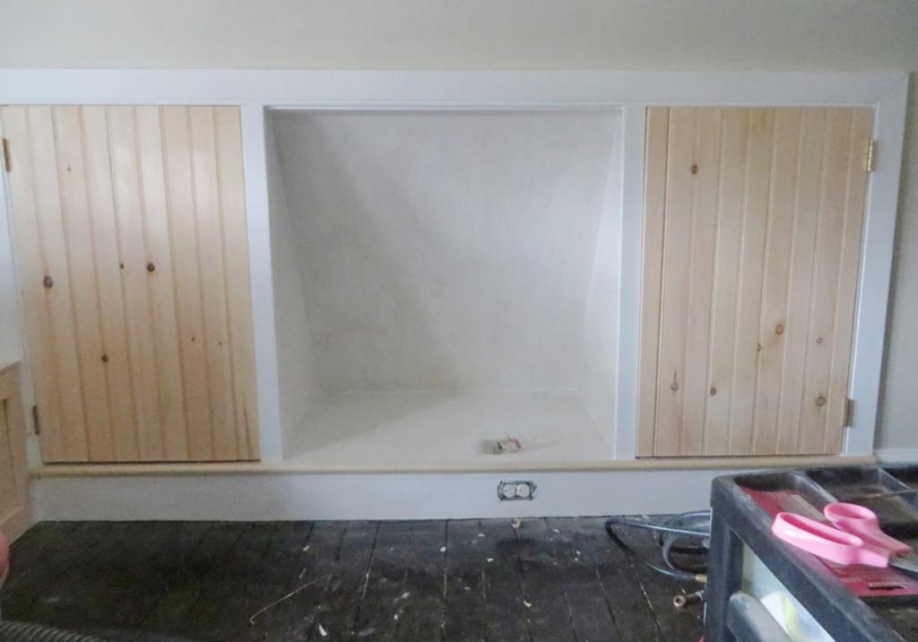 craftroom-progress011614-2
