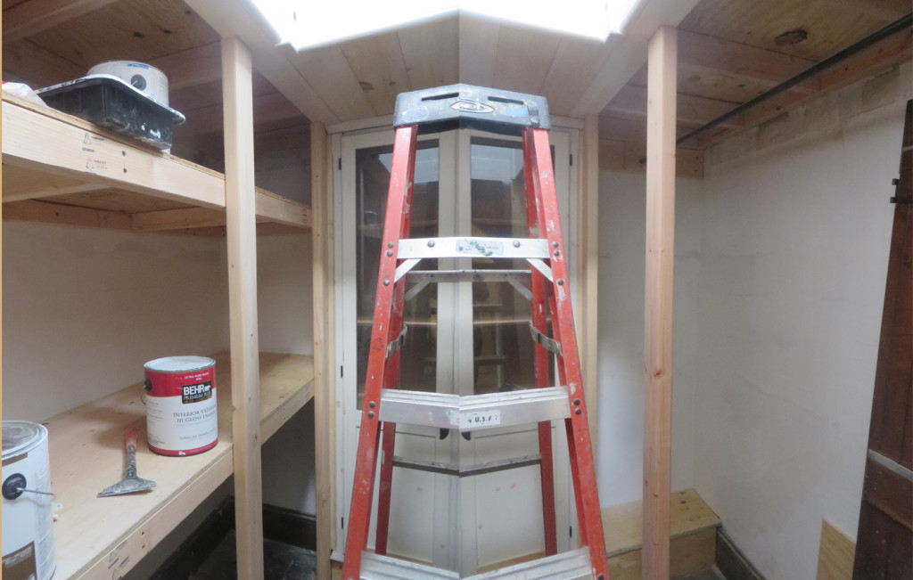 tower-progress012714-4