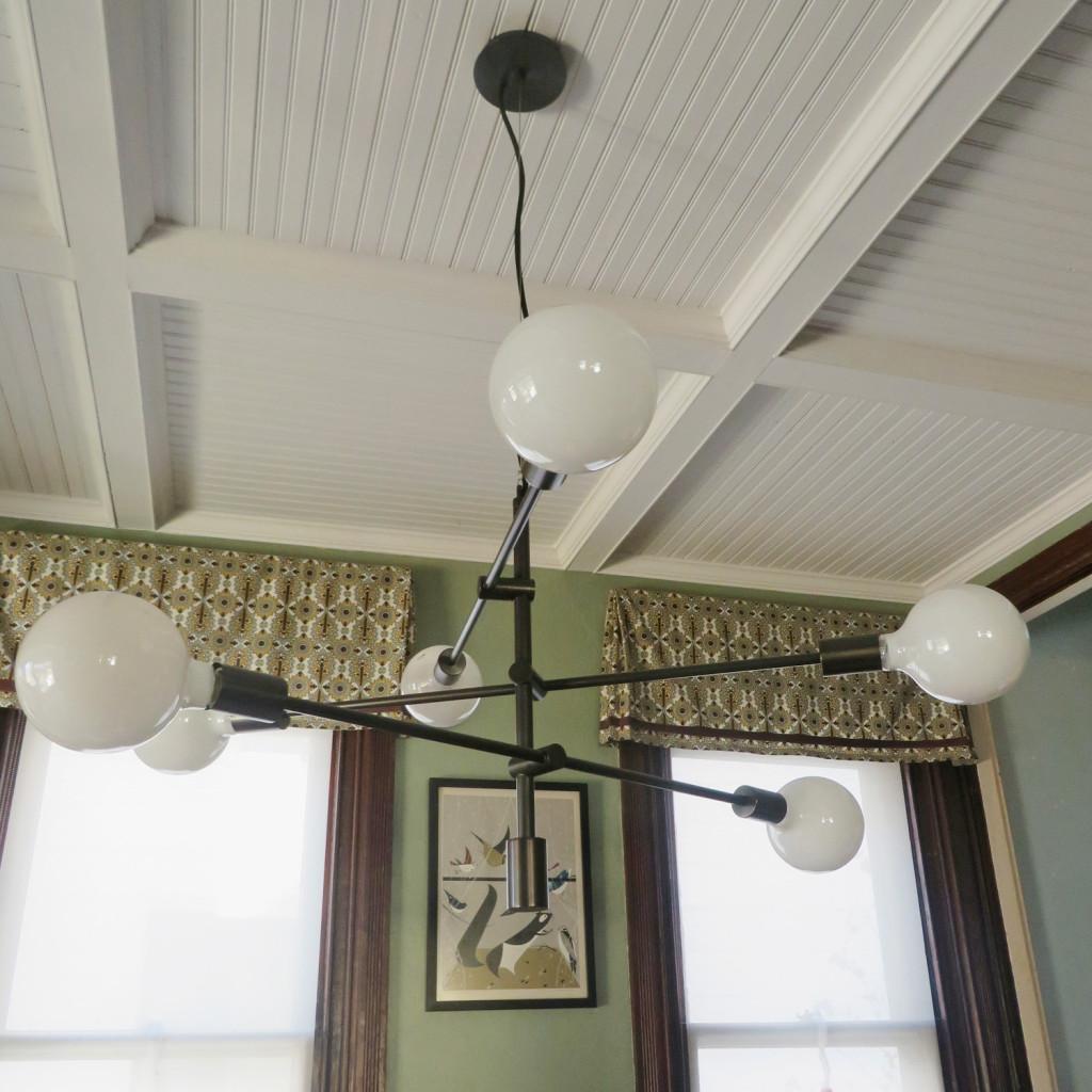 diningroom-light2